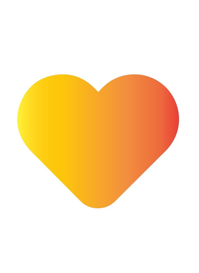 Optimum Omega 3 for Heart Health.
