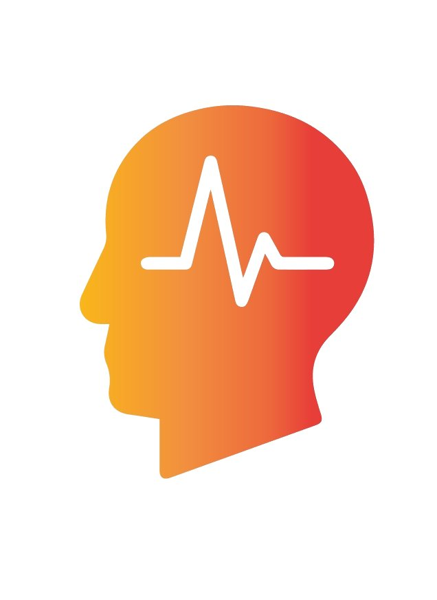Omega 3 contributes to the maintenance of normal heart, brain & visual health.