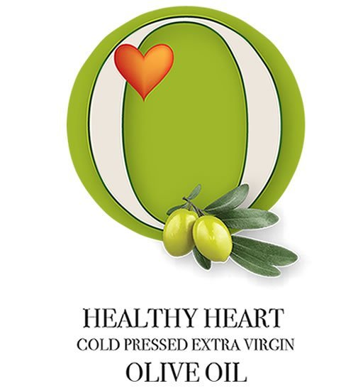 healthy heart cold pressed extra virgin olive oil sussed